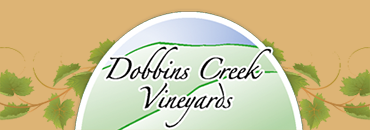 Dobbins Creek Vineyards