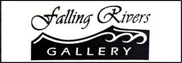 Falling Rivers Gallery