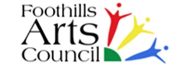 Foothills Arts Council
