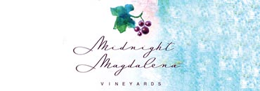 Midnight Magdalena Vineyards